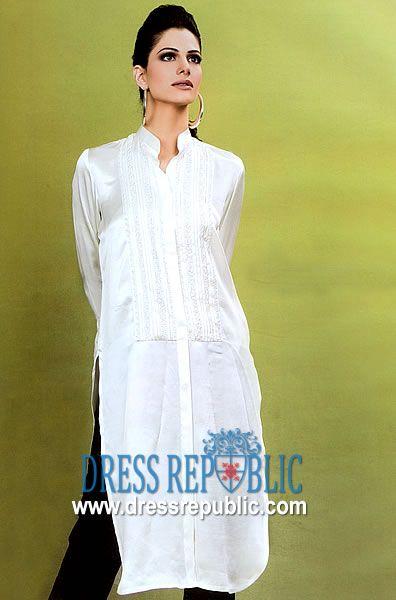 Pakistani Designer Clothes In Delhi Pakistani Designer