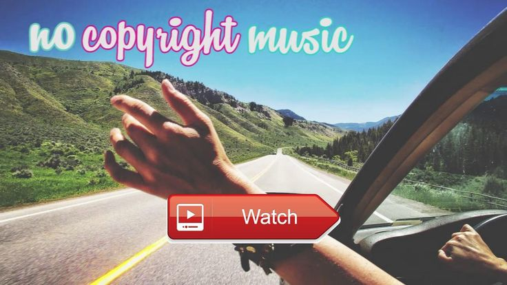 Bryce Vine Best Days No Copyright Music Hip Hop Rap  Download mp Welcome to No Copyright Hip Hop Music FREE It's free for You Creator videos on Youtube You figured it o