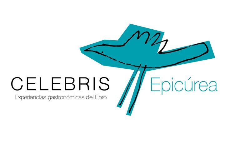 Llega Celebris Epicúrea, la experiencia gastronómica del Ebro. 4 citas, 4 cocineros, 4 restaurantes de Tarragona, Álava y Cantabria. Primera cita: 29 de marzo con el Restaurante El Moli dels Avis