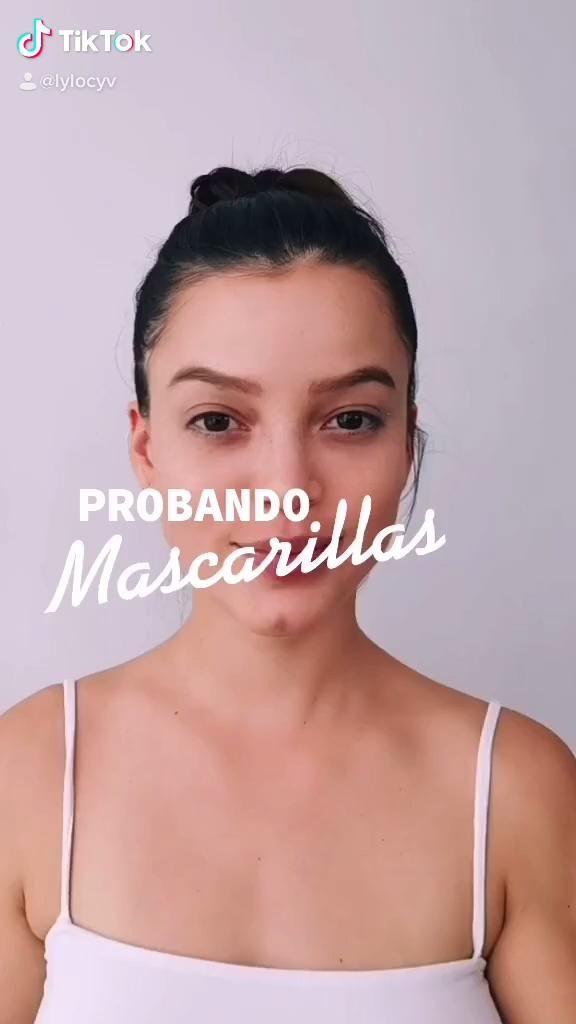 Mascarillas para el rostro, hidratación del rostro Healthy Skin Tips, Healthy Lifestyle, Skincare, Glamour, Hair, Dibujo, Homemade Beauty Tips, Face Beauty, Natural Makeup