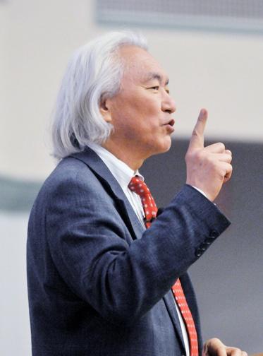 10 best images about Michio Kaku on Pinterest