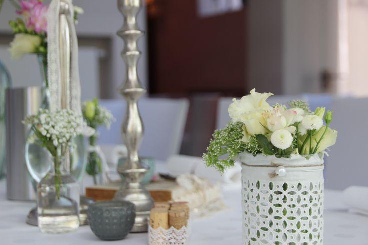 Die besten 25 hochzeitsdeko mieten ideen auf pinterest for Hochzeitsdeko verleih