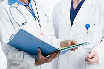 NRIP Parental Medical Care, Mumbai