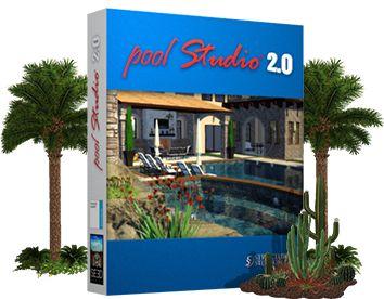 121 best VizTerra 3D images on Pinterest | Landscape design software ...