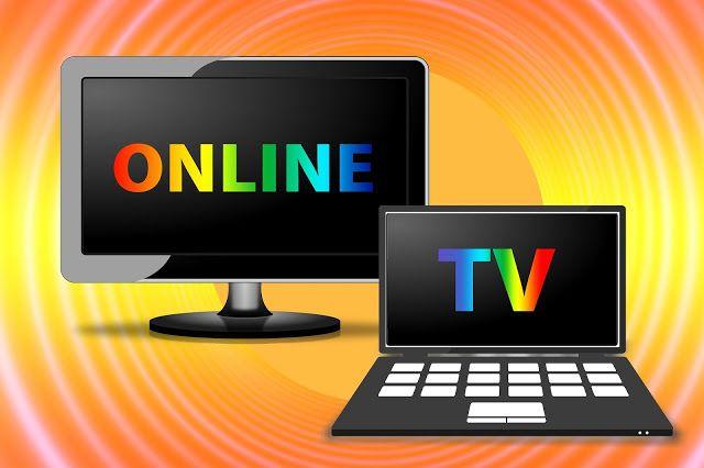 Pin Di Tv Online Indonesia