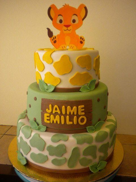 Tasty Layers Custom Cakes