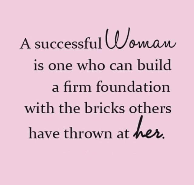 Empowering Quotes For Women 59 Best Strong Women Quotes Images On Pinterest  Lady Quotes Woman