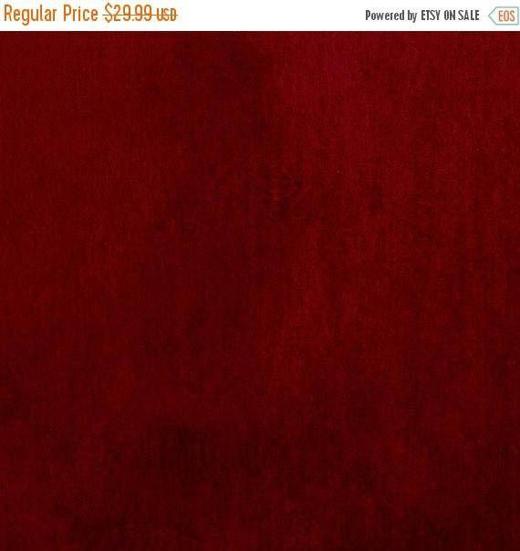 Best 25 Red Velvet Curtains Ideas On Pinterest