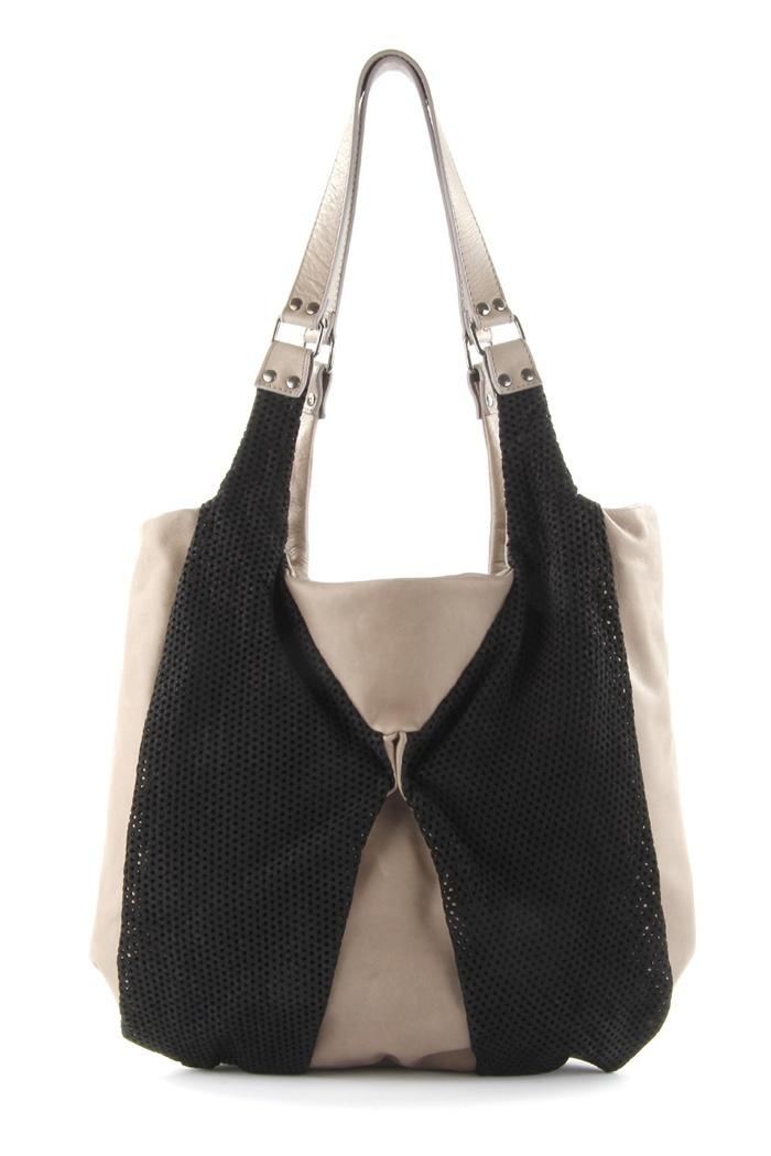 Ixos - Malloni Bag SS Collection