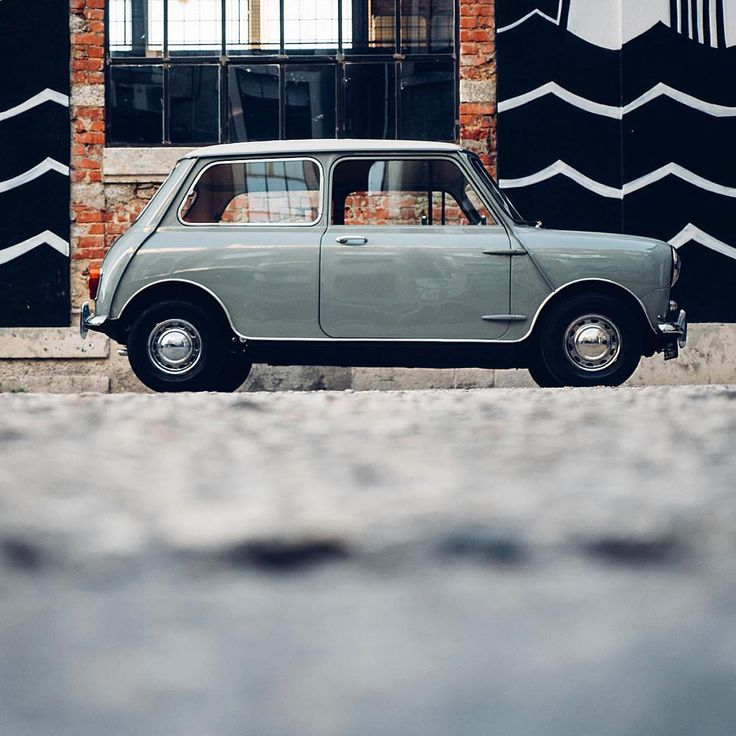 Best On The Road Images On Pinterest Car Vintage Cars And