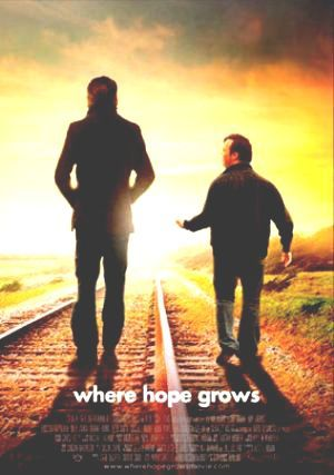 Get this Filme from this link Streaming Where Hope Grows Online Streaming free CineMaz Watch streaming free Where Hope Grows Play Where Hope Grows Complete Movie CineMaz Where Hope Grows English Full Movie Online gratuit Download #FlixMedia #FREE #Filem Regarder Film Bye Bye Man En Streaming This is Complet