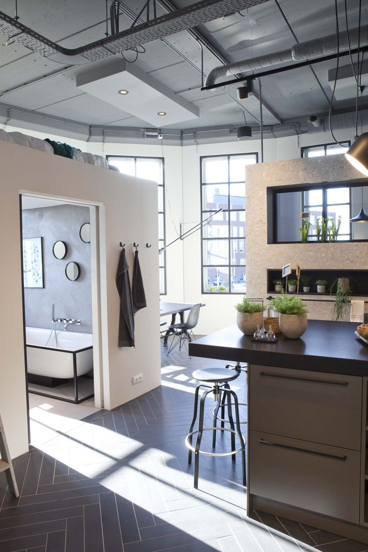 48 best woonstijl trendy images on pinterest showroom home and