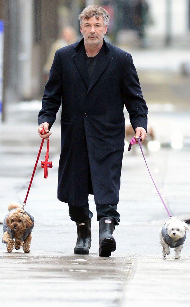 J.K. Rowling Pets - Celebrity Pet Worth