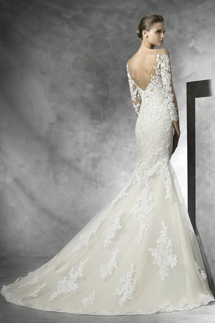 Long Formal Dresses Maternity Wedding Everything You Need For Weddings Events