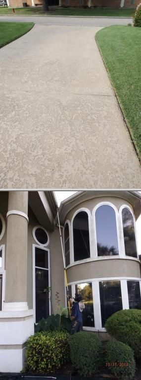 10 Ideas About Pressure Washing On Pinterest Tools