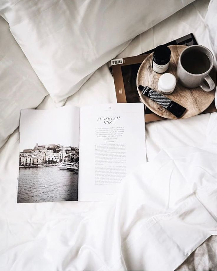 How to kick-start her early mornings 💭 ☕️ #ACCMAG | A Conscious Colelction | Instagram