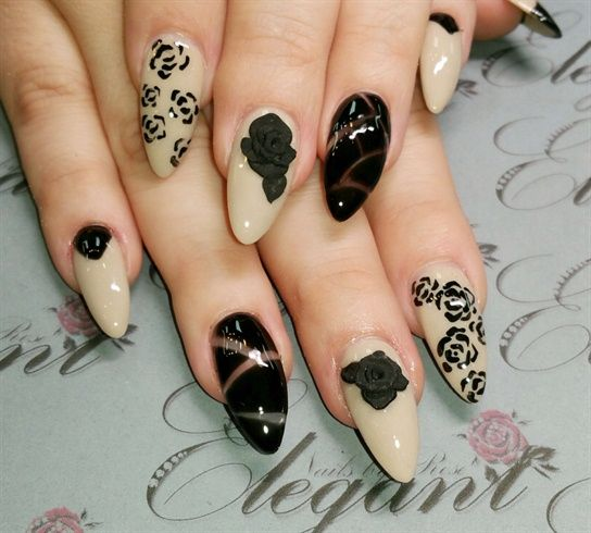 Nail Art In Near Me: Best 25+ Acrylic Toes Ideas On Pinterest