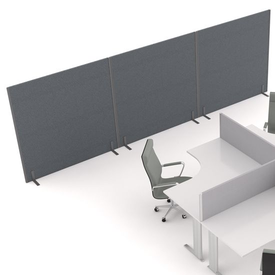 acoustic/ privacy office screening: 10+ handpicked ideas to, Innenarchitektur ideen