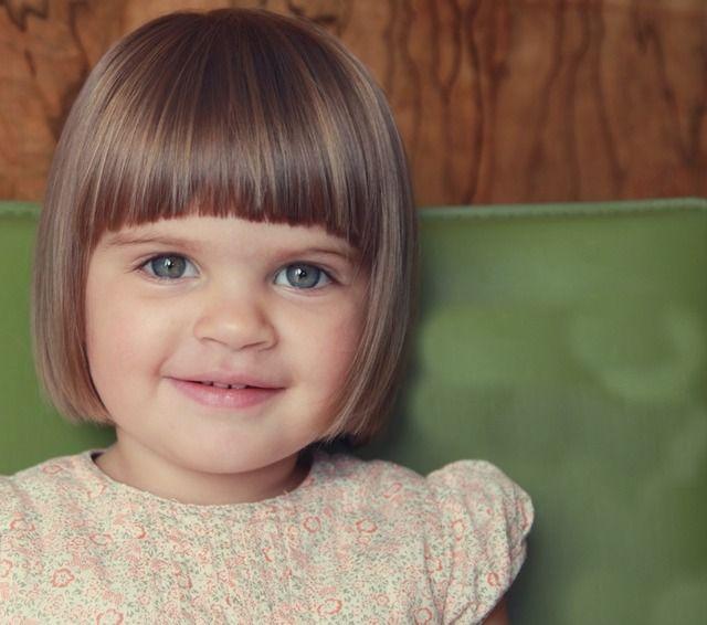 детские стрижки для девочек — Яндекс: нашлось 97млнрезультатов