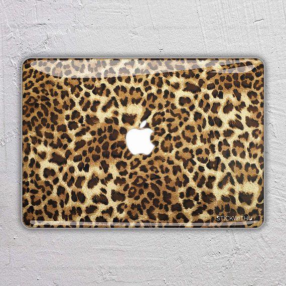 leopard en cuir de luxe de la peau tache Texture motif 12