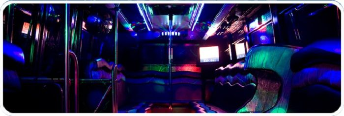 Offering Party Bus, Limousine, and Limo Bus service throughout San Diego. San Diego Party Buses for less, Need a Party Bus or Limousine in San Diego give us a call today. (858) 869-9768 Address: 300 W Beech St #703, San Diego CA,92101 Email: info@pacificlimobus.com Website: http://www.partybusandlimos.com