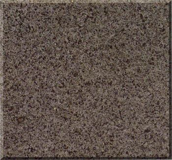 Unique Tile For Natural Granite Tiles Uk And