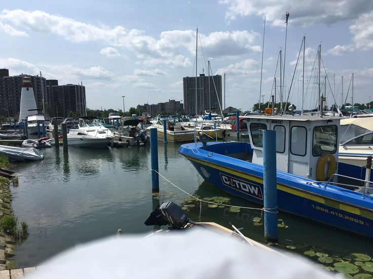 Pin by darin on c tow marine assistance marine boat canal