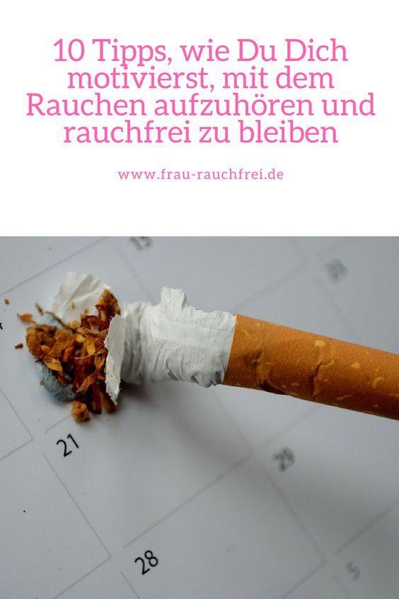Raucherhusten: So helfen Sie Ihrer Lunge