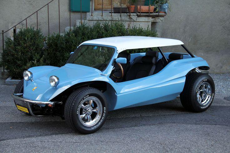 bahman cars buggy manxter 2 2 cabriolet vag. Black Bedroom Furniture Sets. Home Design Ideas