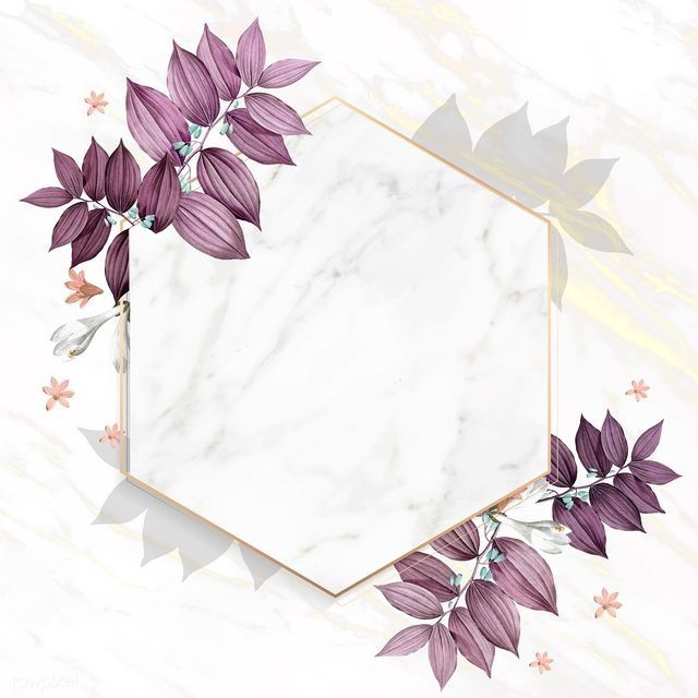Pin By Ivis Ponce On Screenshots Flower Background Wallpaper White Marble Background Marble Background
