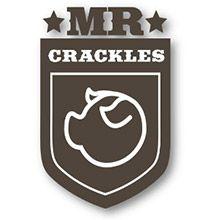Mr-Crackles Pork and crackling rolls (drunk food) Oxford Street, Darlinghurst