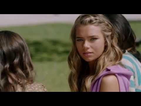 Kék laguna (2012) Az ébredés   teljes film magyarul