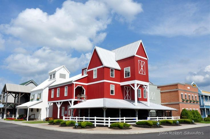 Dixie Stampede Coupons & Tips for Visiting the Pigeon Forge Dinner Show