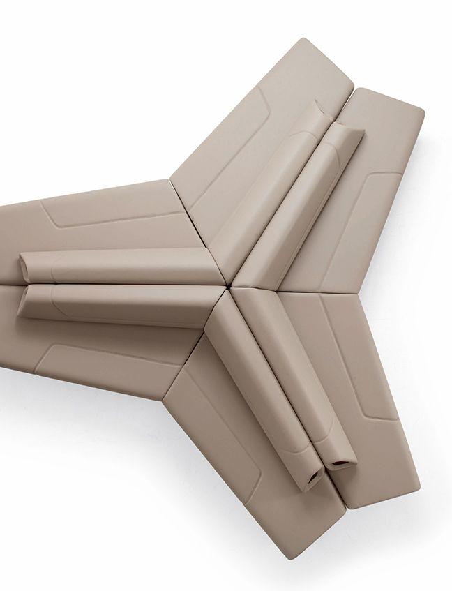 cool sofas - Modern Sofa Kaufen