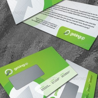 Easy to modify, Fully editable & Re-sizable, CMYK Color, Print Ready, Printing Bleeds, trims and Guidance are included.    Letterhead A4 – 210×297 mm – Both sided, Business Card 88.9×50.8 mm – 3.5×2 inches – Both sided-2Designs, Compliment Card 210×90 mm – Both sided, Envelope C5 (229×162 mm) – 2 designs, Compact Disc 120 mm – 2 designs, CD Package 125 mm – 2 designs, Folder 430×305 mm – Both Side, 2 designs,      Photoshop PSD – $4.99  Finishing & Printed Lots Pricing Upon Request