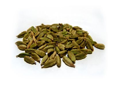 Fennel Seeds Side Effects | LIVESTRONG.COM