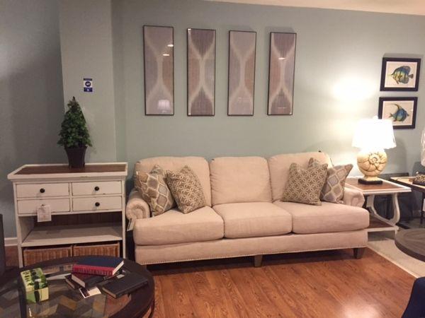 Superb Casual Designs Furniture | Whatu0027s New