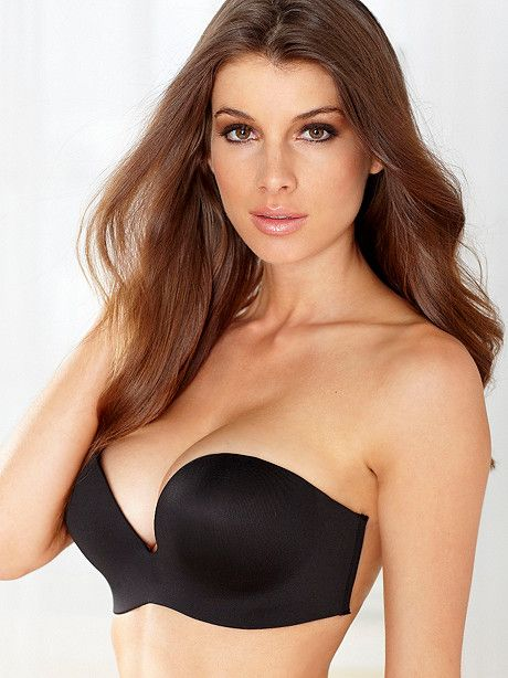 17 Best images about Bra Solutions on Pinterest