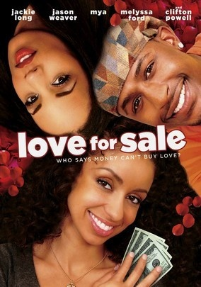 10 best indie black films on netflix images on pinterest watch movies movies online and fun. Black Bedroom Furniture Sets. Home Design Ideas