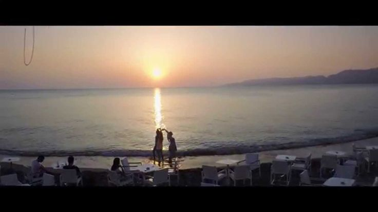 New York | Beach Club | Hersonissos Crete | 2015 www.new-york.gr  Find More About Us On Facebook :  https://www.facebook.com/NYBCHersonissos Instagram : http://instagram.com/nybchersonissos  TripAdvisor : http://goo.gl/H2xNBK HolidayCheck : http://goo.gl/t5f7HD   New York Beach Club Introduce To You One Day And Night At The Most Famous Beach Club In #Hersonissos #Crete #Greece