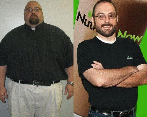 Πως εχασα 10 κιλά σε 2 μήνες, Διατροφή για μια καλύτερη ζωή, Δίαιτα, ευεξία, Υγεια, διατροφή, δίαιτα αστραπή, διαιτες, Διαιτα Express, γρηγορο αδυνατισμα, My secret diet,lose weight fast,