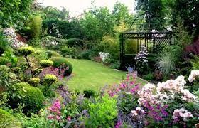 """Képtalálat a következőre: """"falusi kertek"""""""