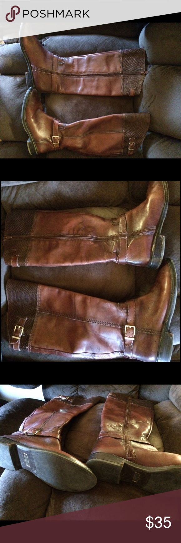 Gianni Bini Boots Comfortable Gianni Bini Boots Gianni Bini Shoes