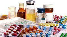 Antibióticos para una infección urinaria
