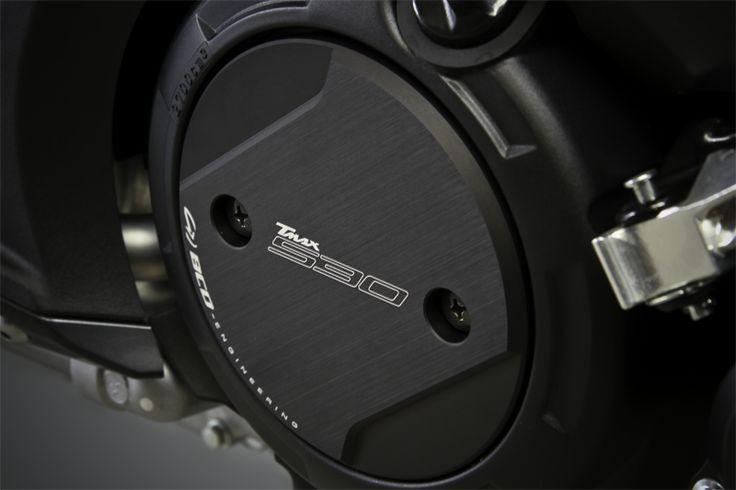 cnc-motor-cover-tmax_530-bcd-design