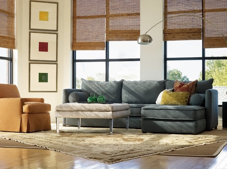 #interiors #sectionals : lee sectionals - Sectionals, Sofas & Couches