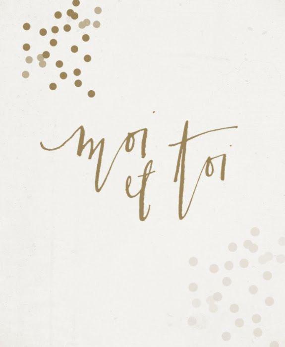 Best 25 Modern Calligraphy Tutorial Ideas On Pinterest