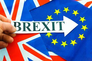 Impact of #Brexit on oil Industry by @Philip Moufarrige #News #Blog