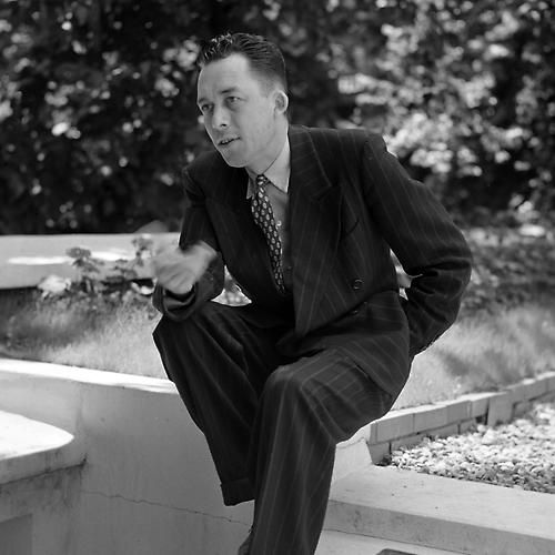 the true meaning of freedom in the plague by albert camus Time and ethics in albert camus's the plague the true sickness of society is not solely the result of historical influences and a transcendent meaning.