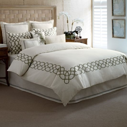 Macys Furniture Outlet Orlando: 37 Best Images About Tommy Bahama Home On Pinterest